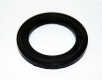 Inner gasket ring for adapter italy (DISH) to german (ACME)