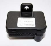 MAP Sensor 025 / Drucksensor