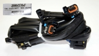 Injection disconnection harness for Kit BORA