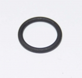 0-Ring 10x1,5 Viton 70sh für PAN-Rail