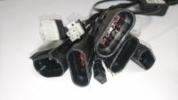 Interfacekabel / Diagnosekabel universell USB