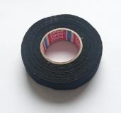 Gewebedichtband (Textil)