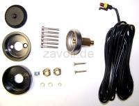 Multiventil 220/225/0 Grad Tomasetto