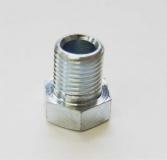 Schraube Verdampfer (Einlass Gas) 6mm