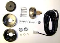 Multiventil 230 240/30 Grad Tomasetto