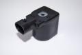 Magnetspule für das NORMAL (6 mm) 0° Multiventil