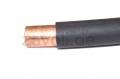 Befüllleitung (Kupfer ummantelt) 6mm zugeschnitten auf 6 Meter S