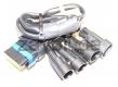 Kabel PAN/Matrix Stecker