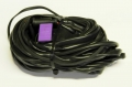 Wiring harness for Control Device Alisei 2001N Black