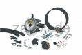 Carburetor KIT to 150 HP
