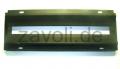 Zylindertankhalterung für 270er - 315er Zylindertanks