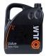 JLM Valve Saver Fluid 5 Liter